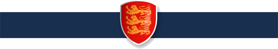Fixtures, Results, Tables, Stats, Teams & Players - England