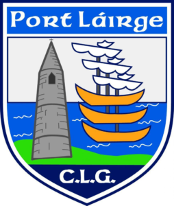 Waterford GAA